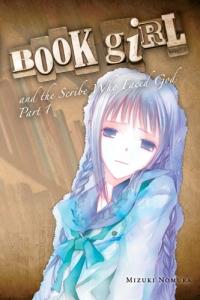 nomura_BookGirlv7_TP
