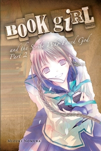 Nomura_BookGirlv8_TP