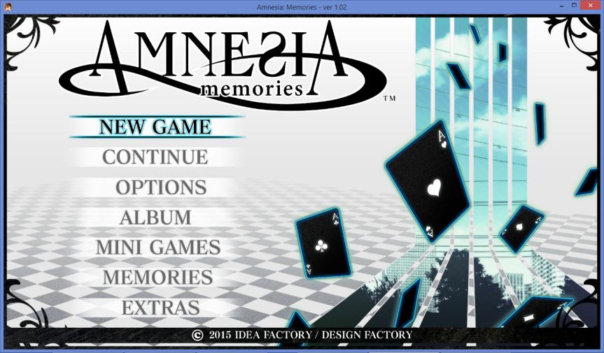 Amnesia0228