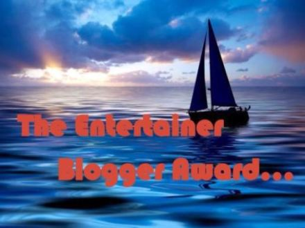 the-entertainer-blogger-award
