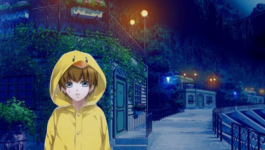 Sorata-kun? Sorata-san? Sorata-sama? Master Sorata? Mister Sorata? Suzuhara-kun? Suzuhara-san? Which is it? I don't know!