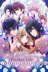 countess-cover-web